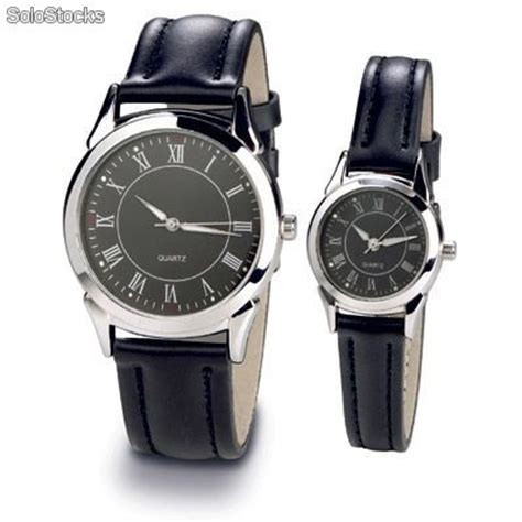 Victorinox Set Ra 101 by Reloj Hombre Pulsera