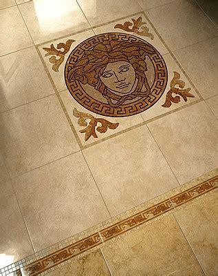 fliese versace palace versace de versace tile expert fournisseur