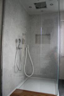 wandputz bad putzgestaltung im bad mit marokkanischen kalkputz
