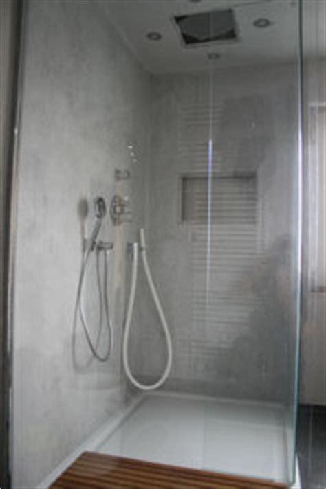 wiesbaden sanitär awesome putz im badezimmer ideas globexusa us globexusa us