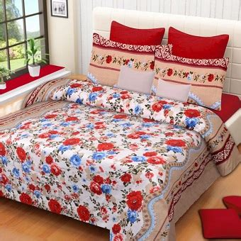 bed sheets that keep you cool these 9 bedsheets will keep you cool this summer best travel accessories travel