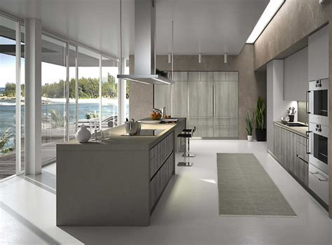 High End Kitchen Design How To Design A Functional High End Kitchen Pantry