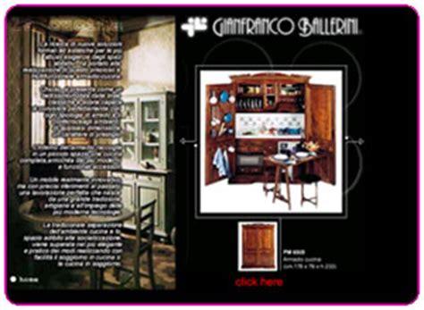 gianfranco ballerini mobili grafica pubblicitaria graphic design web site j lussy it