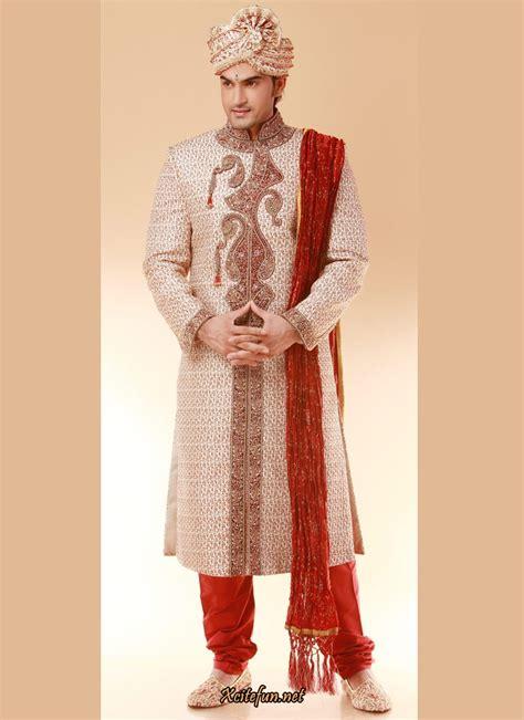 groom wedding groom sherwani groom sherwani