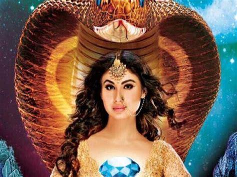 nagini telugu serial heroine images nagini 2 gemini tv telugu serial actress s allmusicsite com