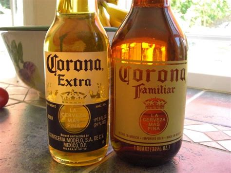 corona light alcohol content corona light beer calories alcohol content mouthtoears com