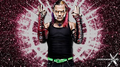 theme songs of all wwe superstars download jeff hardy wallpapers 2017 wallpaper cave
