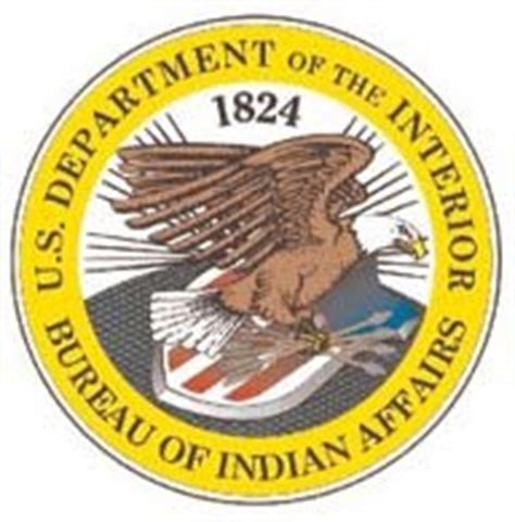 interior bureau of indian affairs hrm deborah of 2 15 09 2 22 09