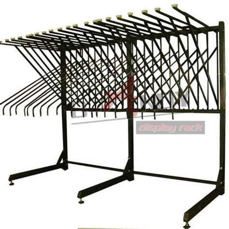 Rug Display Racks by China Suppliers Wholesale Rug Display Rack Buy Rug