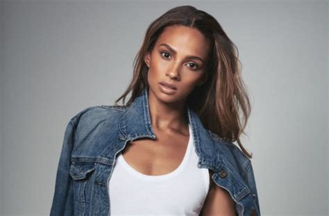 alesha dixon hair color alesha dixon hair color look best brunettes brown hair