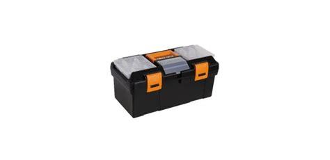 cassette attrezzi beta cassetta porta attrezzi in plastica beta cp15 graziano