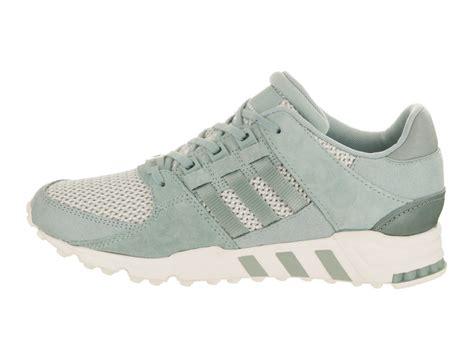adidas eqt running shoes adidas s eqt support rf originals adidas