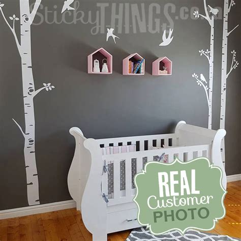 Baby Nursery Wall Stickers South Africa Wallpaper Sportstle Nursery Decor Cape Town