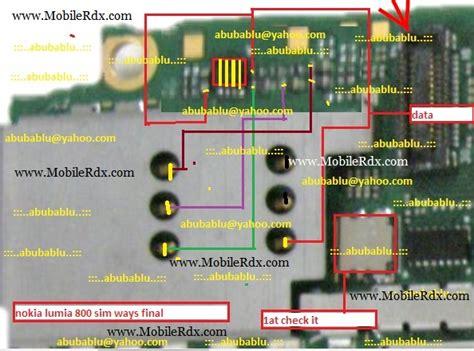 factory reset samsung z400 nokia lumia 800 insert sim card jumper solution
