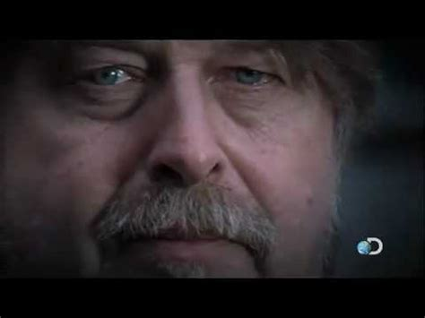 deadliest catch phil dies episode deadliest catch phil s last episode promo youtube