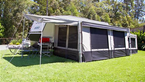 roll out awnings for houses roll out awnings for houses 28 images roll out your
