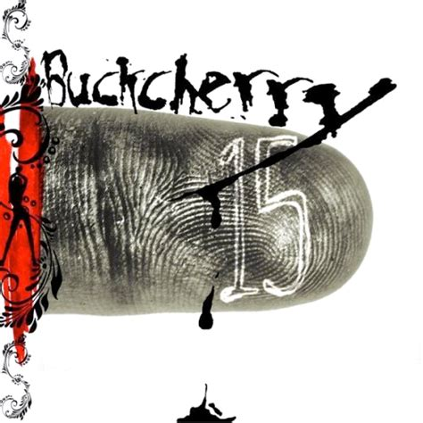 buckcherry video rock album artwork buckcherry 15