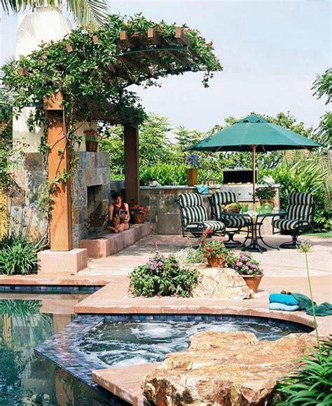 terrazzi e giardini quando il design per terrazzi e giardini si sposa con lo