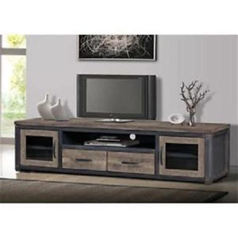 80 inch console 80 quot tv stand ebay