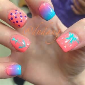 20 best summer nail designs amp ideas 2013 for girls girlshue