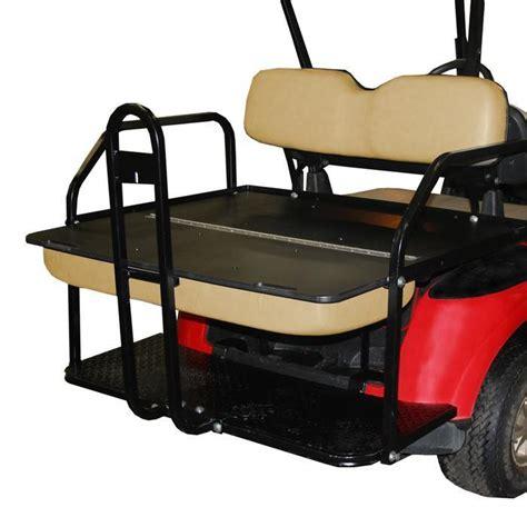 ez go golf cart seats ezgo rear golf cart seat txt flip shop ezgo