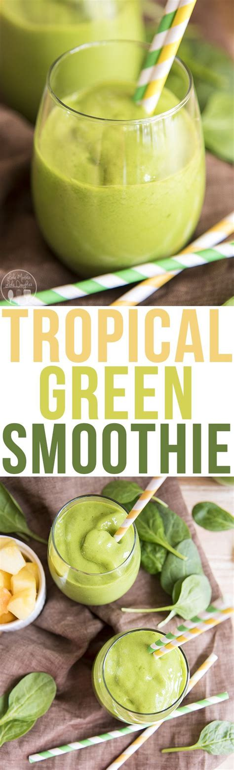 Green Smoothie 26 Day Detox by Best 25 Green Smoothie Ideas On Green