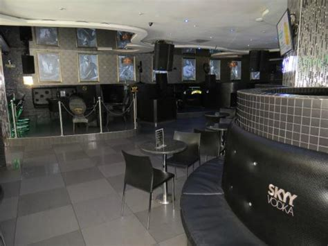 Room Hatfield by View On Vip Area Picture Of The Blue Room Hatfield