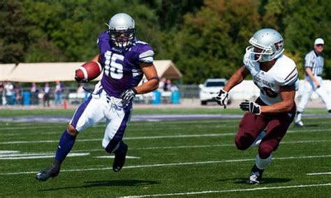western mustang tickets oua chionship football of western