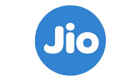 mobile prepaid recharge jio 4g mobile recharge jio prime plans and