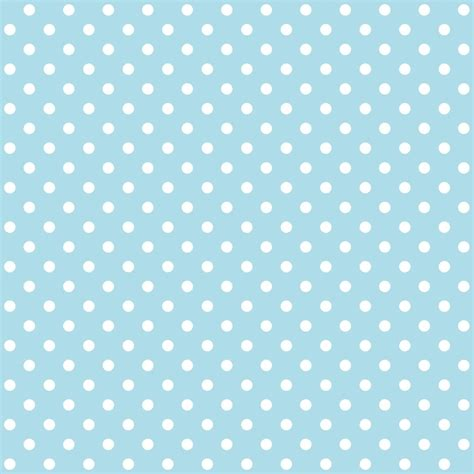 printable paper with designs free printable scrapbook paper designs blue