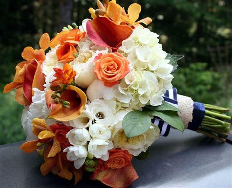 fiori regalare ad una ragazza fiori cresima fiori per cerimonie fiori simbolo della