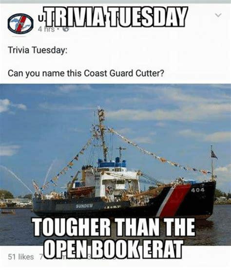 coast guard memes coast guard memes of 2017 on sizzle national guard