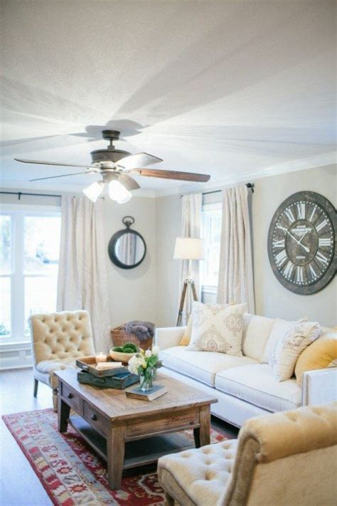 joanna gaines s hgtv fixer magnolia homes family room a well