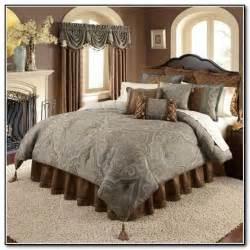 Bedding sets queen comforter beds home furniture design