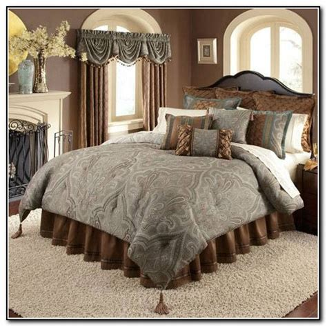 bed comforters sets king bed comforters sets 28 images croscill 174
