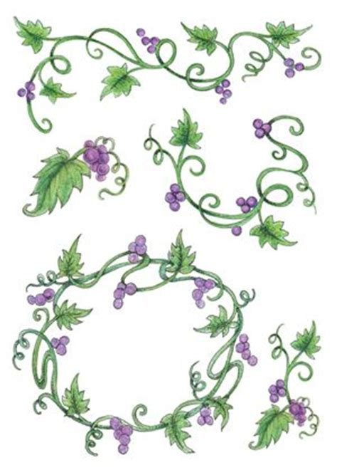 grape vine tattoo designs 24 awesome vine designs