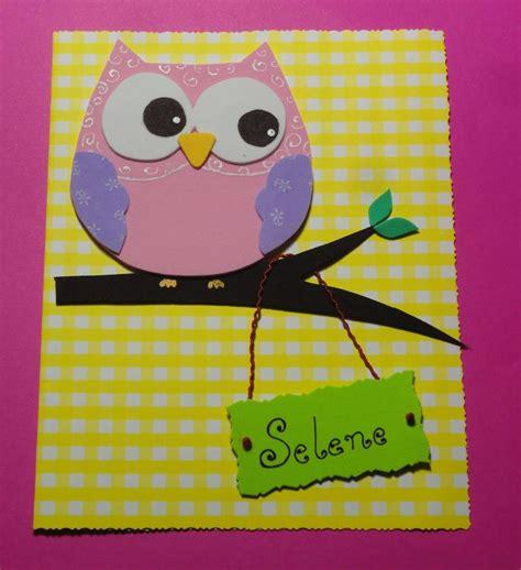 ideas de lechuzas para carpetas de nivel inicial porta boletin de calificaciones escolares personalizado en