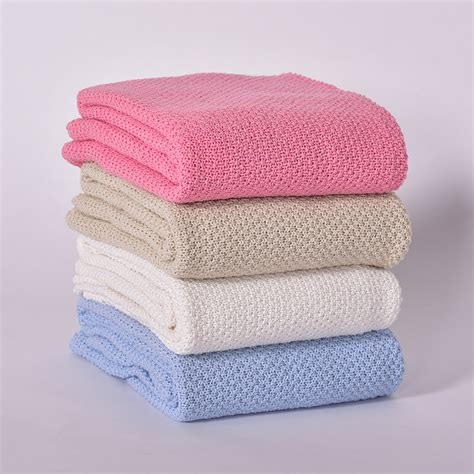 Baby Blanket Sleepers by Popular Sleeper Sofa Buy Cheap Sleeper Sofa Lots From