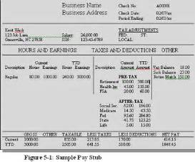 home depot check stub powerpoint templates free sle stubs check stubs