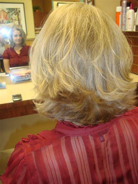 pin  annifaye jones  hair love hair styles hair