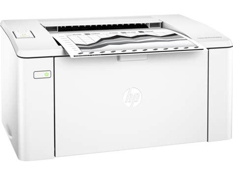 Tinta Printer Hp Laserjet hp jetintelligence smart laser printers smb printers