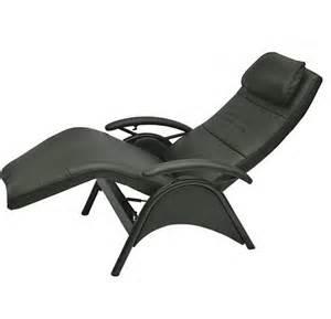 Modern Club Chair » Ideas Home Design