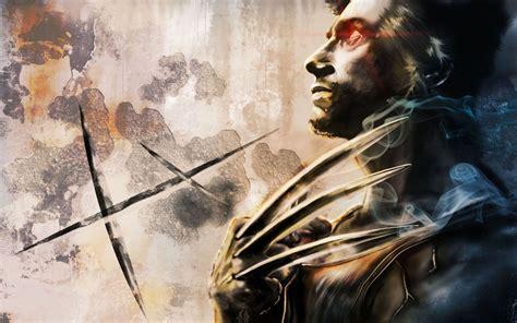 imagenes chidas de x men dark wolverine comic wallpapers wallpapersin4k net