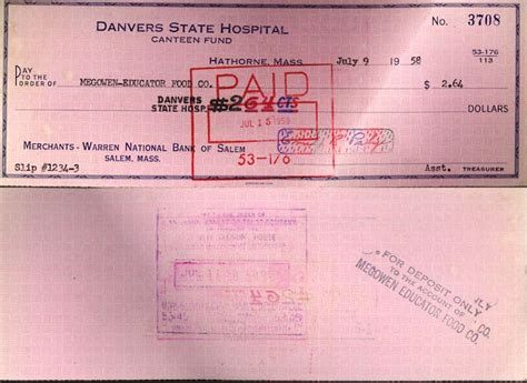 Mercy Hospital Detox Program Baltimore by 1000 Images About Danvers State Hospital On