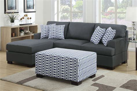 Furniture Stores Sectionals Sectional Sofa F7990 F7991 Bb S Furniture Store