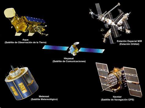 imagenes satelitales que son juan carlos espinosa ceniceros lab rt actividad 11