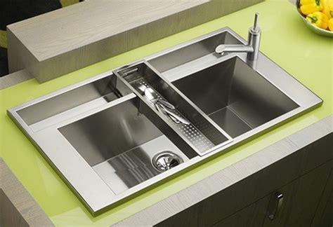 farm sink wasserhahn elkay avado accent sink new eft402211 bowl 11