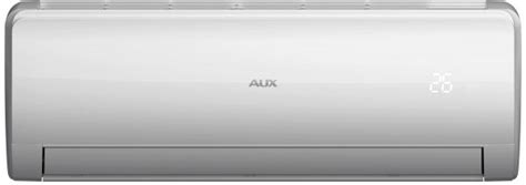 Ac Aux 3 Pk aux 1 5 ton split air conditioner white astw 18a4 li price review and buy in dubai abu