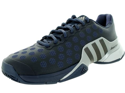 adidas men adidas men s barricade 2015 men adidas tennis shoes