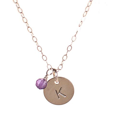 birthing necklace save 23 sterling silver initial necklace with birth